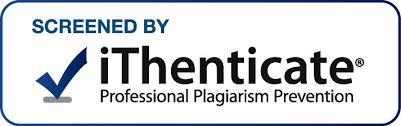 iThenticate-Logo